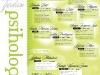 tjedan-psihologije-plakat-100x70