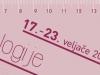 7-tjedan-psihologije-bookmarker_